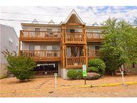 Home for sale: 107 B Dagsworthy St., Dewey Beach, DE 19971