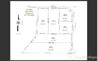 Home for sale: Tbd, Ragley, LA 70657