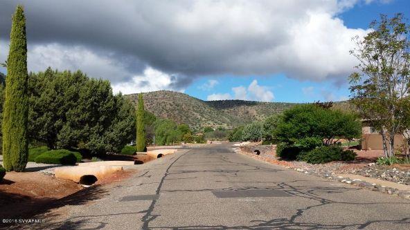 535 Saddlehorn, Sedona, AZ 86351 Photo 19