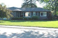Home for sale: 625 Briarcliff, Salina, KS 67401