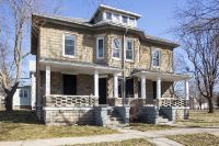 Home for sale: 781 East Station St., Kankakee, IL 60901