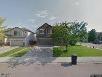 Home for sale: Chukar, Longmont, CO 80504