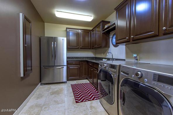 26782 N. 73rd St., Scottsdale, AZ 85266 Photo 38