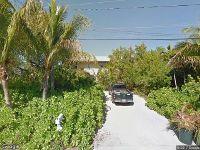 Home for sale: Cutlass, Cudjoe Key, FL 33042