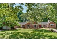 Home for sale: 534 Howard Gap Rd., Tryon, NC 28782