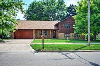 Home for sale: 810 South 7th St., DeKalb, IL 60115