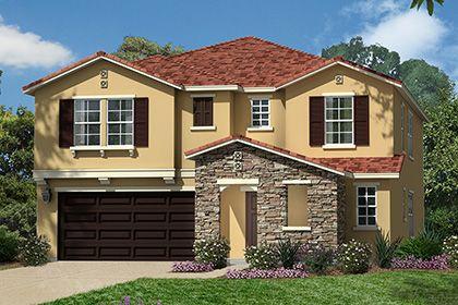 4187 Isabella Circle, Lake Elsinore, CA 92532 Photo 3