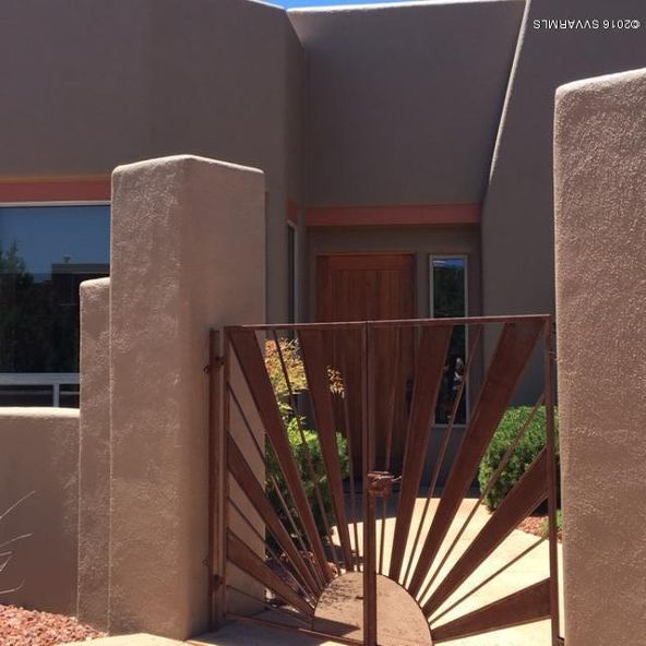3125 Thunder Mountain Rd., Sedona, AZ 86336 Photo 98