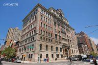 Home for sale: 305 Second Avenue -, Manhattan, NY 10003