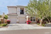 Home for sale: 4866 N. Escondido Pl., Litchfield Park, AZ 85340