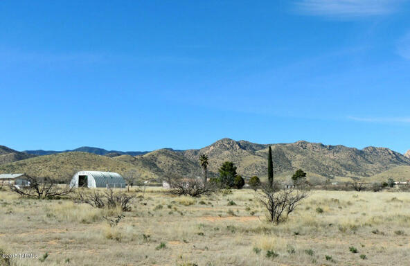 2 .5 Acre On Lehigh & Skyline, Pearce, AZ 85625 Photo 12
