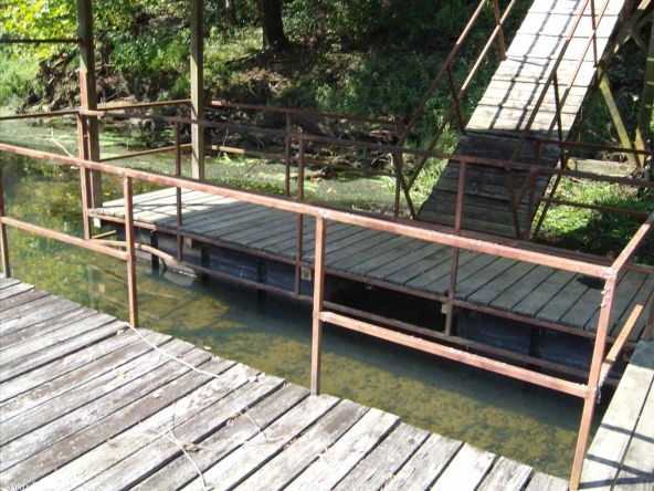 3179 Riverbend Rd., Heber Springs, AR 72543 Photo 8