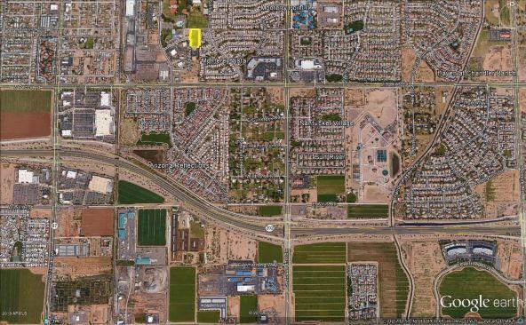 755 S. Bogle Avenue, Chandler, AZ 85225 Photo 7