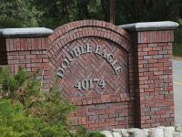 Home for sale: 40174 Pine Bench Rd., Oak Glen, CA 92399