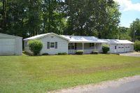 Home for sale: 64 Woodland Dr., Springville, TN 38256