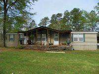 Home for sale: 9162 Adams Rd., Keithville, LA 71047