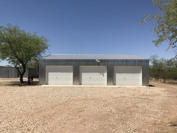 7970 S. Worden, Tucson, AZ 85735 Photo 8