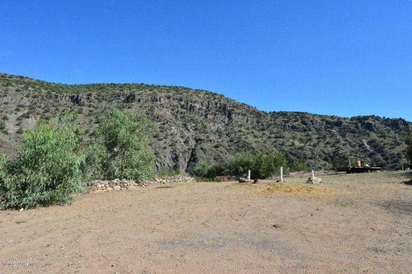 3155 N. Echo Canyon, Cornville, AZ 86325 Photo 22