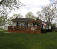 Home for sale: 801 N. Falvey St., Winamac, IN 46996