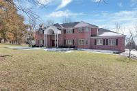 Home for sale: 20 Blue Cliff Dr., Clinton, NJ 08833
