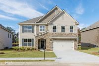 Home for sale: 3357 Meadow Stone Ln., Buford, GA 30519