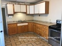 Home for sale: 1061 N. Duke St., York, PA 17404