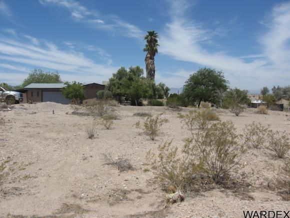 13123 S. Cove Pl., Topock, AZ 86436 Photo 3