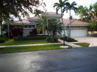 Home for sale: 6423 N.W. 30th Avenue, Boca Raton, FL 33496