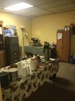 Home for sale: 415 Merritt Island Causeway, Merritt Island, FL 32952