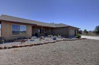 Home for sale: 25870 N. Merlot Ln., Paulden, AZ 86334