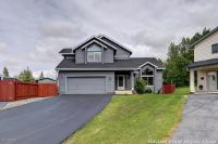 Home for sale: 811 Allison Cir., Anchorage, AK 99515