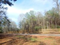 Home for sale: 08 Magee Hill Rd., Tylertown, MS 39667