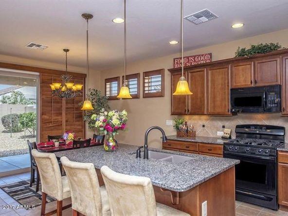 16756 W. Coronado Rd., Goodyear, AZ 85395 Photo 23