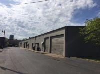 Home for sale: 441 Hayman Avenue, Lexington, KY 40508