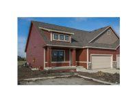 Home for sale: 808 Plum St. N.W., Bondurant, IA 50035