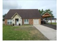 Home for sale: 111 Bellingrath St., Thibodaux, LA 70301