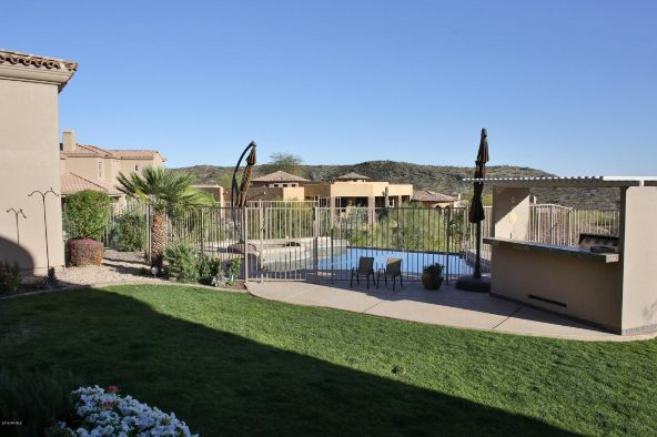14410 S. Presario Trail, Phoenix, AZ 85048 Photo 34