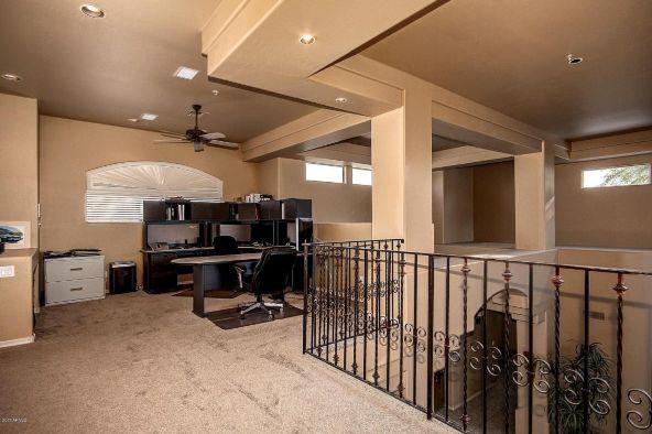 12712 E. Turquoise Avenue, Scottsdale, AZ 85259 Photo 59