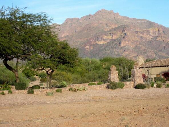 7220 E. Spanish Bell Ln., Gold Canyon, AZ 85118 Photo 7