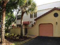 Home for sale: 49 Uno Lago Dr., Juno Beach, FL 33408