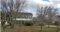 Home for sale: 1931 Almaville Rd., Smyrna, TN 37167