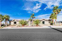 Home for sale: 212 Red Rock Rd., Boulder City, NV 89005