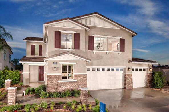 36697 Hermosa Drive, Lake Elsinore, CA 92532 Photo 1