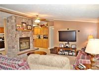 Home for sale: 7706 Mohawk St., Huntsville, OH 43324