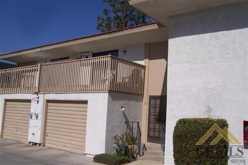 2626 Cleo Ct., Bakersfield, CA 93306 Photo 5