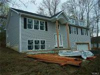 Home for sale: 18 Kossuth Pl., Peekskill, NY 10566