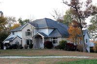 Home for sale: 11730 154th Avenue, West Burlington, IA 52655
