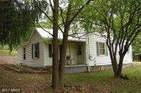 Home for sale: 21 Butler Ln., Luray, VA 22835