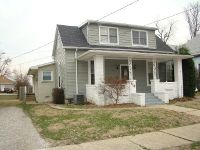 Home for sale: 510 N. Second St., Boonville, IN 47601