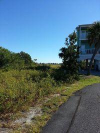 Home for sale: 5 Teal Ct., Saint Helena Island, SC 29920